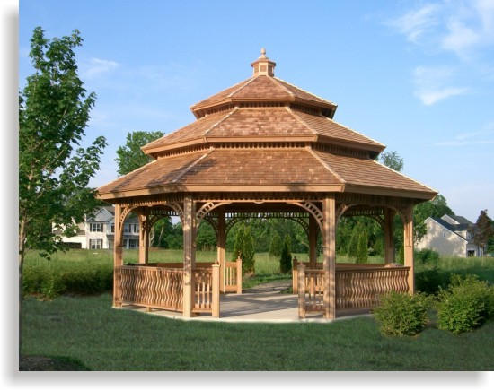 35 Pagoda Patio Designs Patio Pagoda Plans Submited Images